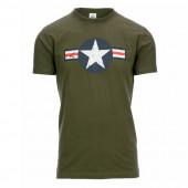 T shirt WW2