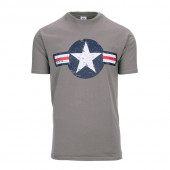 T-shirt WWII Air Force