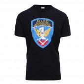 Shirt Allied Airborne