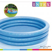 Intex zwembad 1.47m x 33cm