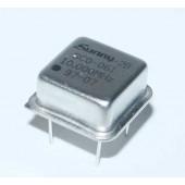 Kristal oscillator 12MHz