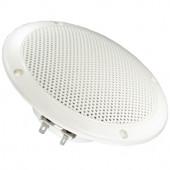 EAGLE zeewaterbestendige speaker Set van 2