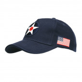 Baseball cap US Army Air Corps