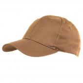 Baseball Sniper cap