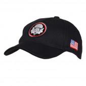 Baseball cap 502 PIR