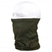 Tactical wrap (Coolmax) groen