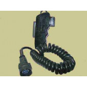 Handmikrofoon M29BU