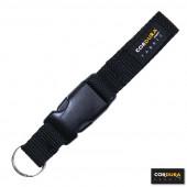 Handcuffs key hanger Cordura DP202