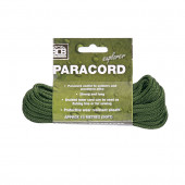 BCB Paracord (olive green) CM030