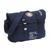 Pukkel Royal Air Force
