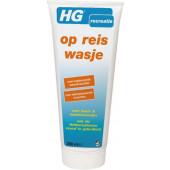 HG op-reis-wasje - 200 ml