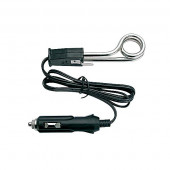 Carpoint - Reisdompelaar - 12 Volt - 120 Watt