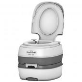 Stimex - Chemisch toilet - Handy Potti Silverline - 17 Liter