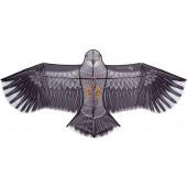 Dragon Fly Vlieger Eagle