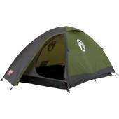 Coleman Darwin 2 tent  2 Persoons 260x160x100cm