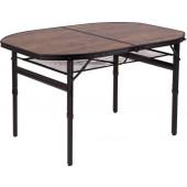 Bo-camp tafel melrose 120x80cm