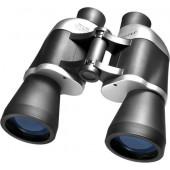 Verrekijker Barska Focus Free 10x50