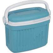 Koelbox Iceberg 8 liter