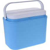 Premium Koelbox - 10 Liter