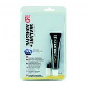 Gear Aid - Universeel reparatiemiddel - Seamgrip - 28 gram