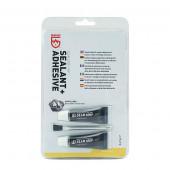 Gear Aid    Gear Aid - Universeel reparatiemiddel - Seamgrip - 2 x 7 Gram