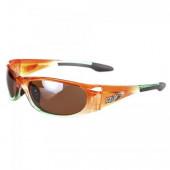 Biker zonnebril 101 Inc. 34