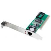 PC Ethernet Netwerk Kaart  CMP-NWCARD10