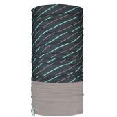 KOLSJAAL Wrap  DAMES • ACTIVE • met fleece