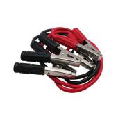 Benson Startkabel 800 Amp + Tas 2m Kabel