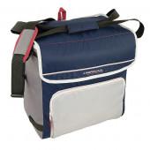 Campingaz - Koeltas - Fold 'n Cool - 30 Liter