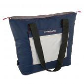 Campingaz - Koeltas - Carry bag - 13 Liter