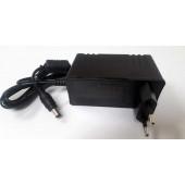 Adapter 12 volt-2,5A