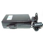 Snoer adapter voeding 12Volt-5Amp.