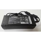 Adapter 19 Volt- 7,1Amp