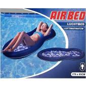 XQ Airbed mesh