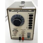 Audiogenerator GAG-808G