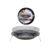 BBQ barbecue  Rond  36 cm