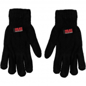 Heat Keeper Chenille Thermo  dames handschoen