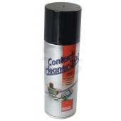 Cleaner 390 contact spray 200mL