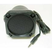 Communicatie speaker EAGLE