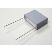 MKP condensator 0,47uF-300Vac