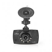 Nedis Dashboard camera Dash Cam