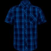 Regatta Deakin overhemd