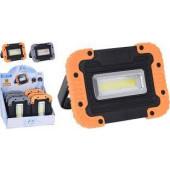 FX light Werklamp cob 10 w