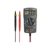 Multimeter DVM-821