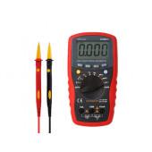 Multimeter DVM9915
