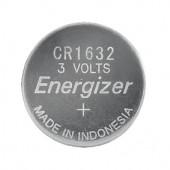 ENERGIZER Lithium batterij CR1632