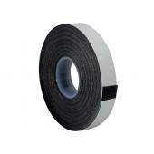 Zelfvulcaniserende tape
