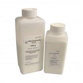 Etsmiddel Natrium-Persulfaat, 600 gram