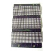 LED matrix display bord FDS186